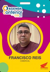 Certificado_FRANCISCO_DAS_CHAGAS_SILVA_REIS