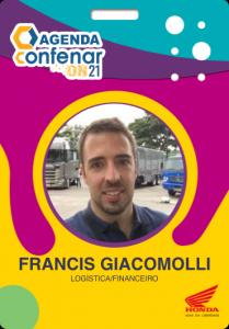 Certificado_FRANCIS_GIACOMOLLI