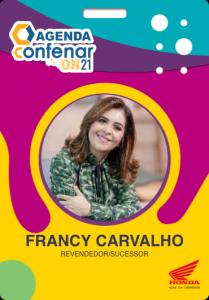 Certificado_FRANCY_CARMEN_DOS_SANTOS_CARVALHO
