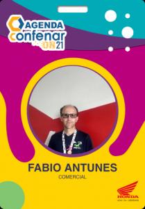 Certificado_Fabio_Gonzaga_Antunes