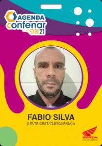 Certificado_Fabio_Sousa_da_Silva