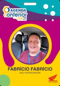 Certificado_Fabrício