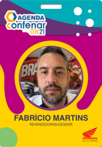 Certificado_Fabrício_Silva_Martins