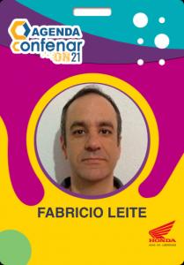 Certificado_Fabricio_Freire_Leite