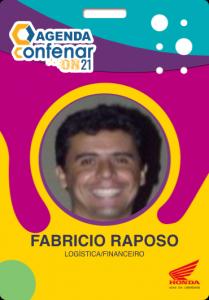 Certificado_Fabricio_Vitti_Raposo
