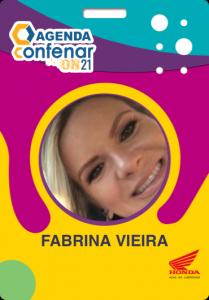 Certificado_Fabrina_Tavares_Vieira