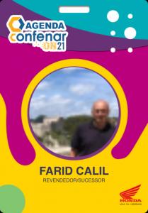Certificado_Farid_Calil