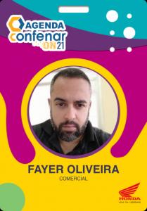 Certificado_Fayer_Hernando_de_Oliveira
