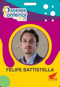 Certificado_Felipe_Battistella