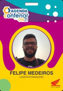 Certificado_Felipe_Canez_Medeiros