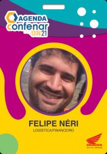 Certificado_Felipe_Néri
