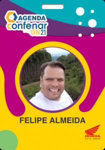 Certificado_Felipe_de_Almeida