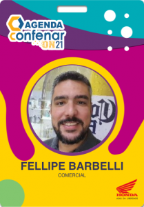 Certificado_Fellipe_Brunialti_Barbelli