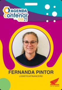 Certificado_Fernanda_Maria_Munhoz_Pintor