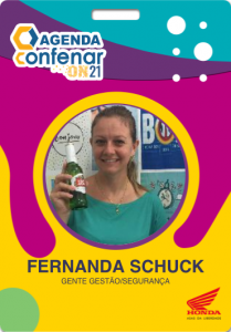 Certificado_Fernanda_Schuck
