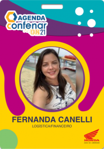 Certificado_Fernanda_de_Sousa_Canelli