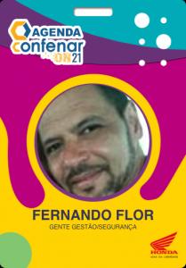 Certificado_Fernando_Augusto_Cláudio_Flor
