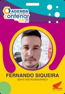 Certificado_Fernando_José_Siqueira