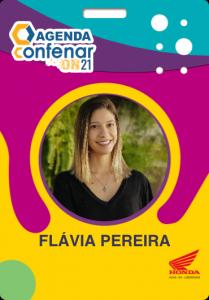 Certificado_Flávia_Pereira