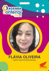 Certificado_Flávia_Raquel_de_Oliveira