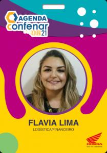 Certificado_Flavia_Berlamino_de_Lima
