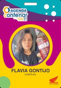 Certificado_Flavia_Cristina_Gontijo