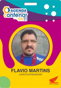 Certificado_Flavio_Lira_Martins