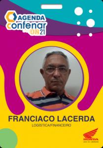 Certificado_Franciaco_Rildo_Possidonio_de_Lacerda