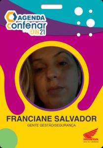 Certificado_Franciane_Lara_Salvador