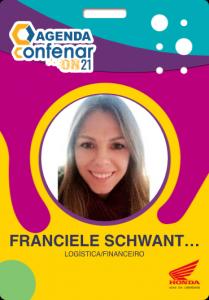Certificado_Franciele_Katiuça_Schwantes