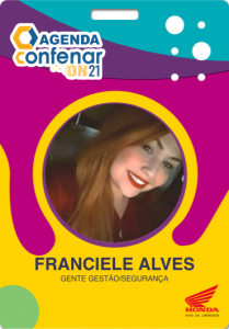 Certificado_Franciele_do_Prado_Alves