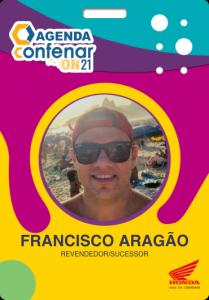 Certificado_Francisco_Alisson_Vieira_de_Aragão