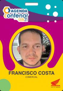 Certificado_Francisco_Augusto_PAIXAO_Costa