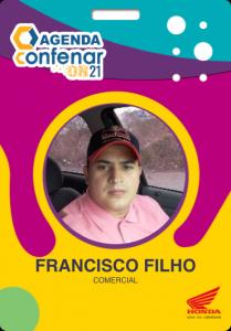 Certificado_Francisco_Reginaldo_Alves_Filho