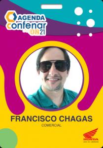 Certificado_Francisco_Roniere_das_Chagas