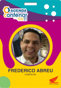 Certificado_Frederico_Abreu