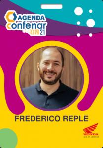 Certificado_Frederico_Reple