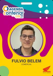 Certificado_Fulvio_Martini_Belem