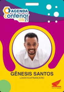 Certificado_GÊNESIS_LOUIS_CORREIA_SANTOS