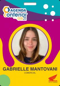 Certificado_GABRIELLE_MANTOVANI