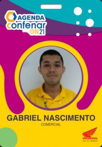 Certificado_GABRIEL_FELIPE_DO_NASCIMENTO