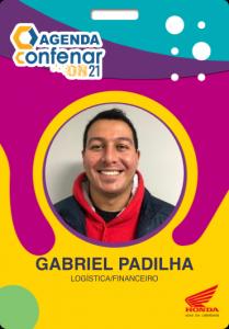Certificado_GABRIEL_PADILHA