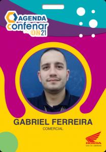 Certificado_GABRIEL_PEREIRA_FERREIRA