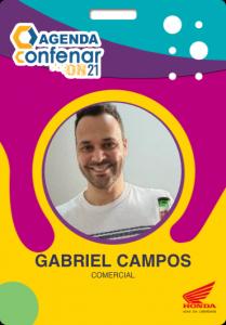 Certificado_GABRIEL_RIBEIRO_CAMPOS