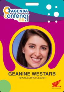 Certificado_GEANINE_VIAPIANA_STORMOWSKI_WESTARB