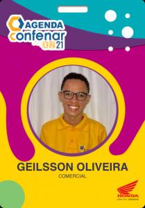 Certificado_GEILSSON_MILENO_DO_NASCIMENTO_OLIVEIRA
