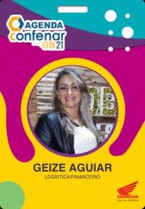 Certificado_GEIZE_MATIAS_AGUIAR
