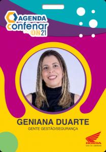 Certificado_GENIANA_MOREIRA_SILVA_DUARTE