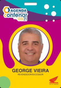 Certificado_GEORGE_CLEMENTE_VIEIRA