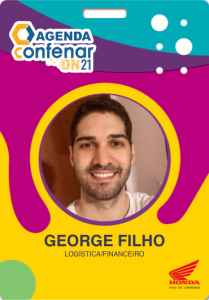 Certificado_GEORGE_FILHO
